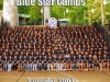 Blue Star Camps 2007 Staff Photo