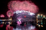 New-Year-Fireworks-Around-The-World-10