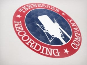 The Tennessee Recording Co