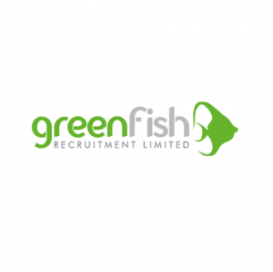Green Fish Recruitment