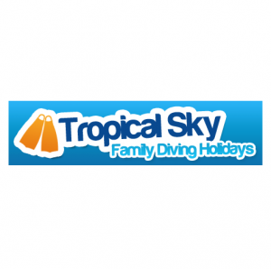 Tropical Sky Family Diving Holidays