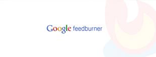 WP Feedburner Subscription Email