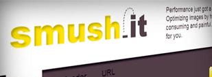 WP Smush It