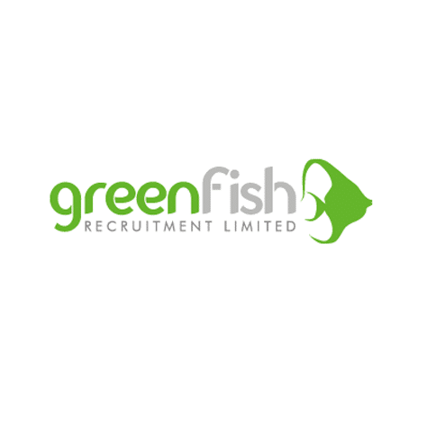 Green Fish Recruitment