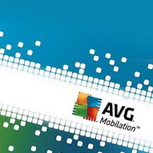 AVG Mobilation App