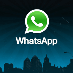 Whats App Android App